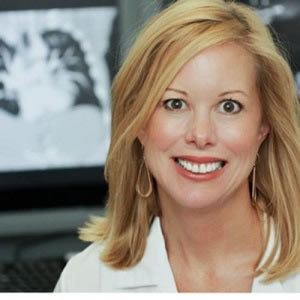 Radiologists Eye More Active Role in Patient Care