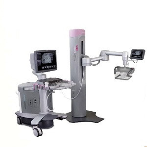 Automated Breast Ultrasound With Computer Aided Detection