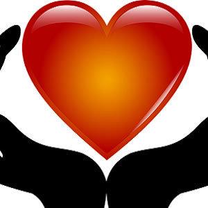 Poor Awareness of Women's Cardiovascular Disease