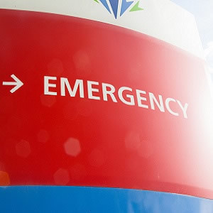 New Biomarker Improves Early Sepsis Detection in the ED