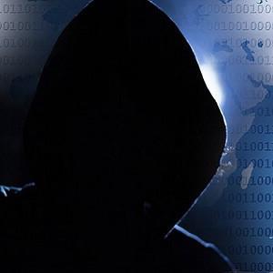 Hackers Target Junior Staff