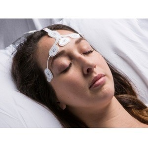New Study Compares Performance of Masimo Next Generation SedLine® Patient State Index (PSi) to Original PSi During Anesthesia