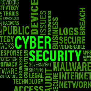 Risk Management: Cybersecurity