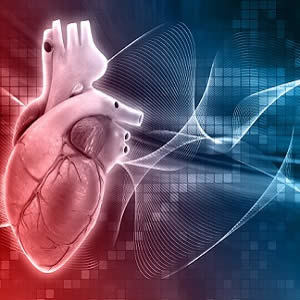 Heart Attack Shown to be 'Systemic Condition'