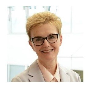 Catherine Estrampes Appointed President & CEO of GE Healthcare Europe