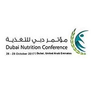3rd Annual Dubai Nutrition Conference 2017