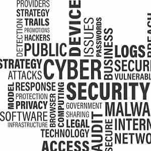 Shocking Finds: HIMSS Cybersecurity Report