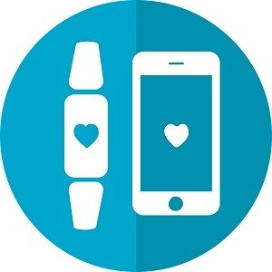 Wearable Technology for Cardiology: Barriers to Wider Use