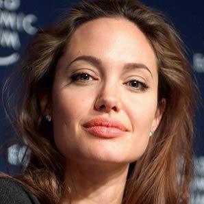 Study: No 'Angelina Jolie Effect' on Screening Mammography