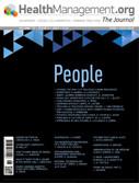 Volume 17 - Issue 3, 2017