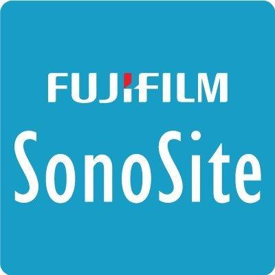 FUJIFILM SonoSite Strengthens European Organisation