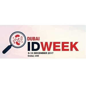 Dubai ID Week 2017