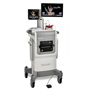 Hologic Announces Availability of New Brevera® Breast Biopsy System with CorLumina® Imaging Technology