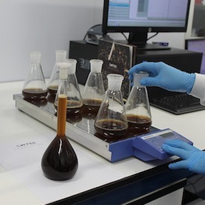 Top Tips for Successful Lab Management