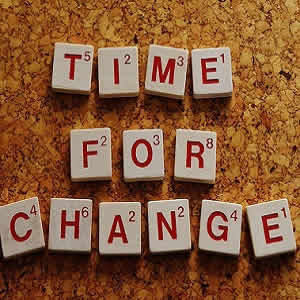 Effective Change Management in Radiology