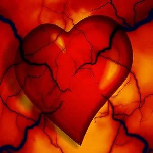#ESC17: Peripheral Arterial Diseases - Window into Cardiovascular Health