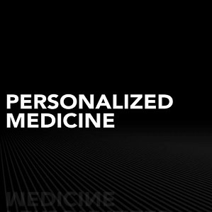 Radiomics as a tool for personalised medicine