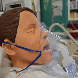 Respiratory support in ARDS: an expert opinion