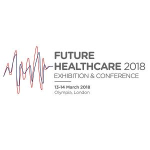 Future Healthcare Week