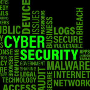 Solution for cybersecurity staff shortage