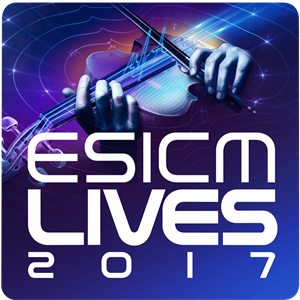 LIVES 2017: Do muscle activating measures prevent muscle atrophy?