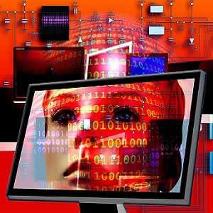 AI tools: where to begin?