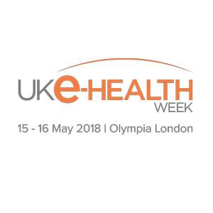 UK e-Health Week 2018