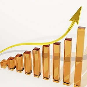 5 benchmarking tips to improve operations and bottom line