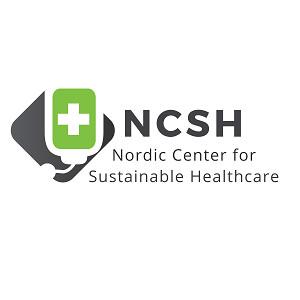NCSH 2018