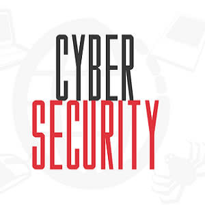 Common cybersecurity weak spots and how to tackle them