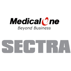 Sectra enters the Philippines by signing medical imaging distribution agreement with Medical One