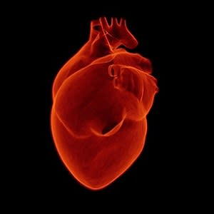 HRRP and increased death risk in heart failure patients