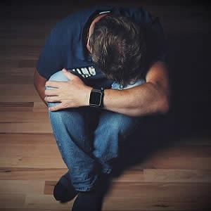 INTERHEART study: stress, depression increase heart attack risk
