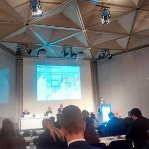 European Hospital Conference – MEDICA: EU eHealth 2020 plan takeaway insights