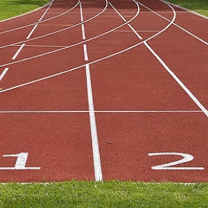 Study: screening programmes unlikely to prevent sudden cardiac arrest in competitive sport