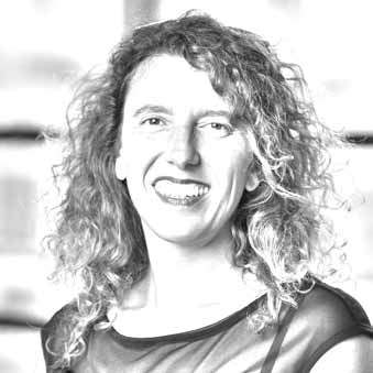 Dr. Francesca Rubulotta