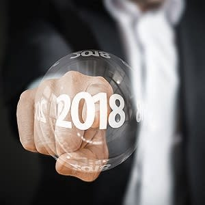 What lies ahead in 2018 for HIT?