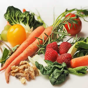 Low-salt, DASH diet as effective as drugs for hypertension