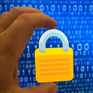 Insiders cause most data security breaches