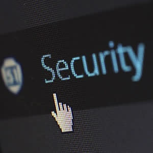 UK security centre to battle cyberhacking