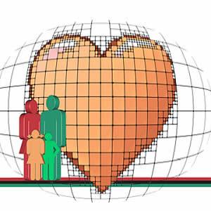 Report: U.S. needs to prioritise cardiovascular disease