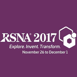 Role of radiology in AI continues to spark interest, RSNA reports