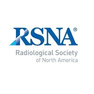 Prof. Michio Kaku walks audience into a profound future during RSNA session