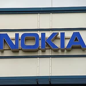 Nokia Blockchain trial for secure health data bid