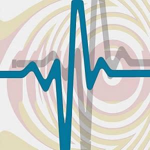 Study: AF hospital mortality risk higher in rural areas