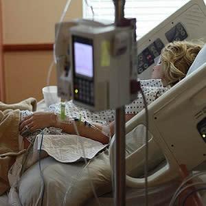 Alleviating ICU survivors' burden - a consensus of 29