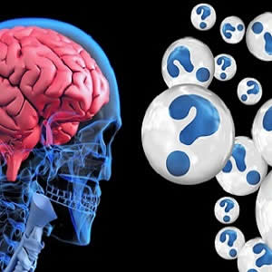 AI-based neuroimaging approach helps predict Alzheimer's disease