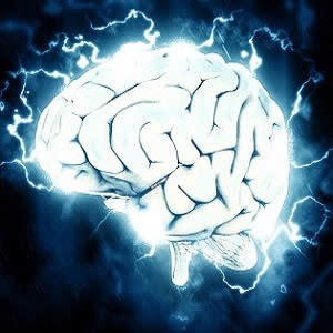 Managing ARDS in traumatic brain injury