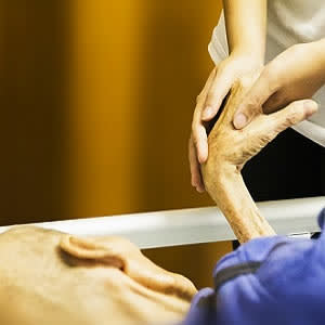 Time to focus on geriatric critical care