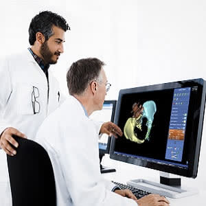 Hospital for Special Surgery invests in Sectra orthopaedic 3D planning software for improved surgical outcomes